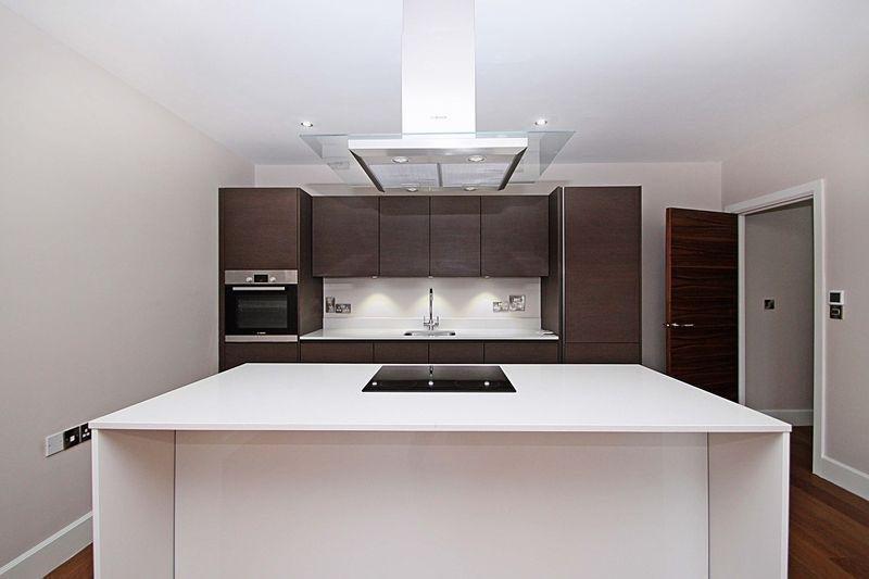 Home Banner Kitchen Flat 7