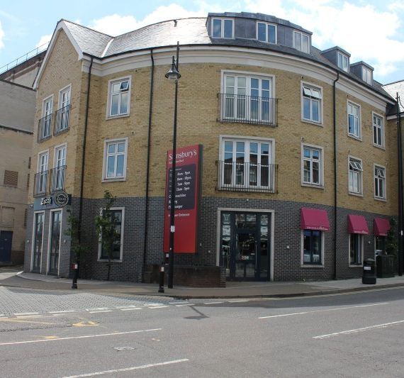 horizon-buildings-south-woodford-london-e18