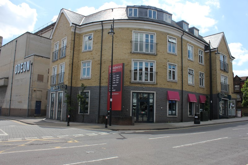 horizon-buildings-south-woodford-london-e18