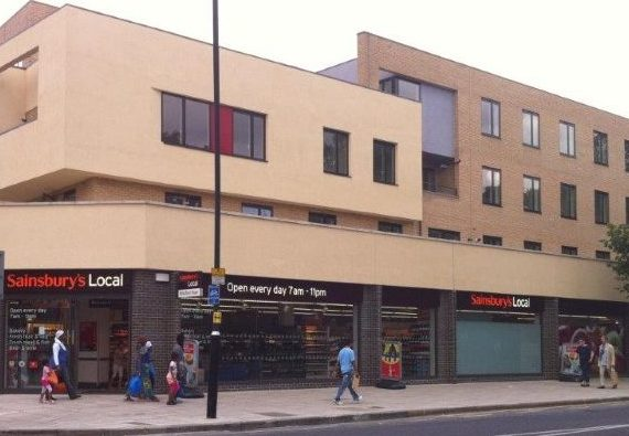 romford-road-stratford-london-e15