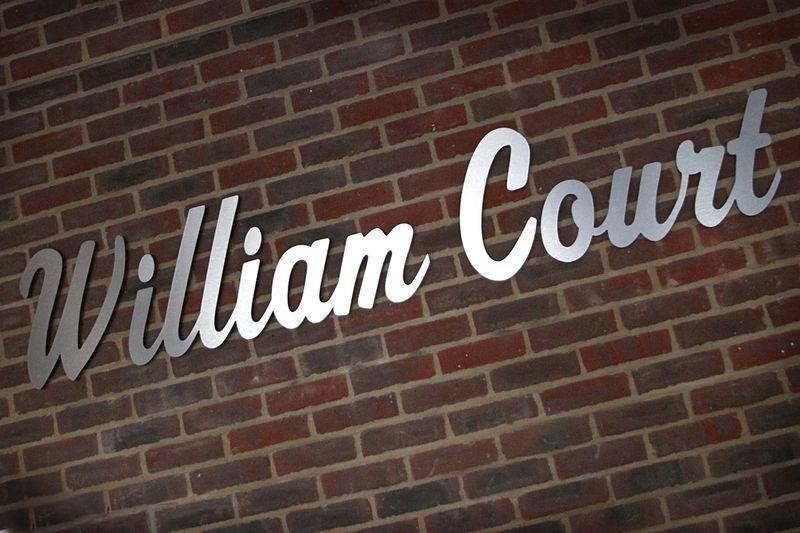 William Court, Chigwell, Essex, Property Development